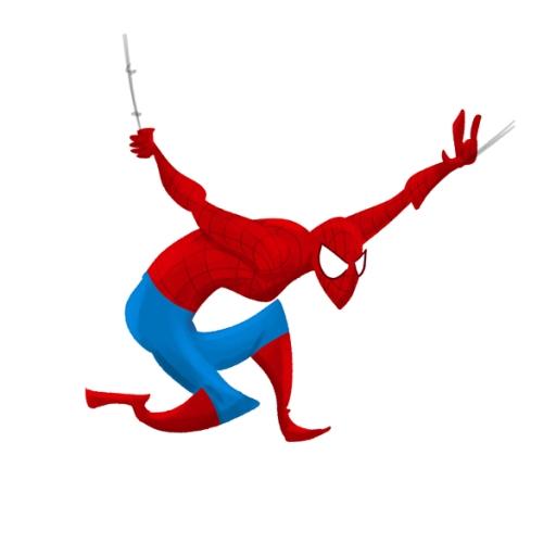 120814_spider-man
