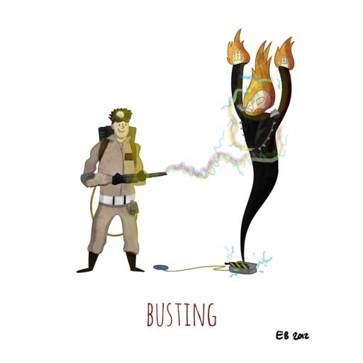 121031_bustingFinal