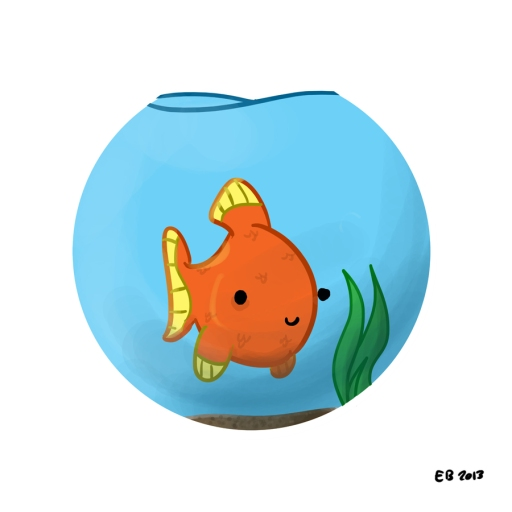 130105_goldfish
