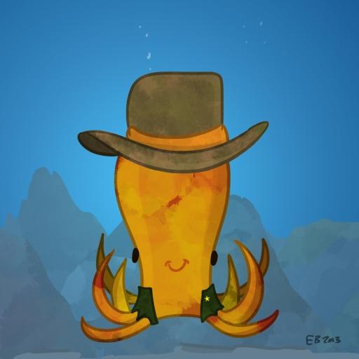 130205_sheriffOctopus