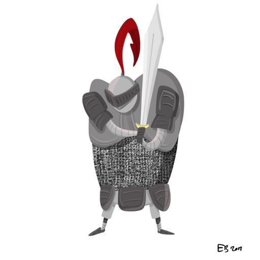 130215_knight