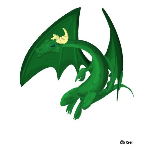 130216_dragon
