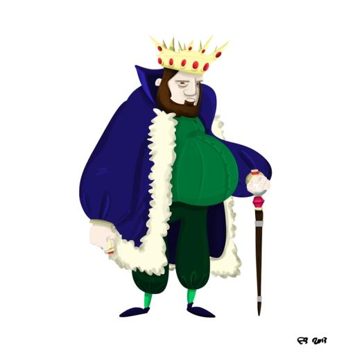 130220_king