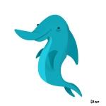 130328_dolphin