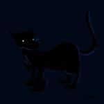 130329_panther