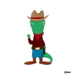 130330_dinosaurCowboy