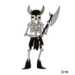 130404_bones