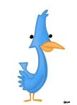 130414_bird