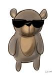 130415_bear
