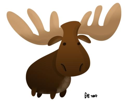 130524_moose