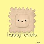 130604_happyRaviolo