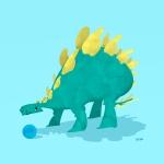 130605_stegosaurus