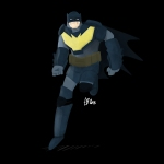130612_darkKnight_color