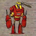 130622_robot