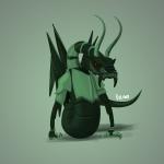 130625_dragon
