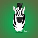 130626_zebra
