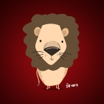 130628_lion