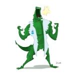 130713_lizard