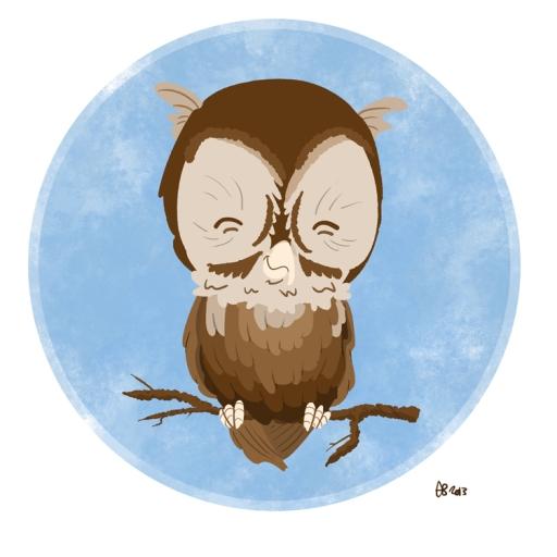 130729_owl