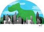 130807_dinosaur