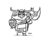 130809_viking