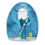130810_janitor