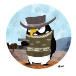 130901_penguin