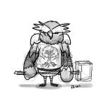 130908_owls_hammer