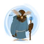 130908_owls_mageColor