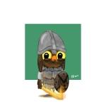 130908_owls_sword