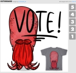 octoVote2