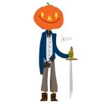 131001_pumpkinHeadJackColor