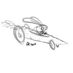 131003_bunnyRacer