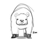 131004_bearBoots