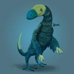131006_dinosaur2