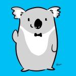 131011_koala