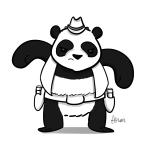 131012_panda