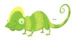 131016_chameleonColor