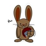 131024_bunny