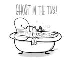 131101_ghostinthetub