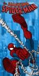 131102_spider