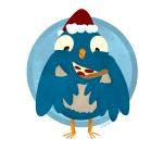 1312023_owl