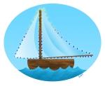 1312025_boat