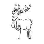 1312026_reindeerLA
