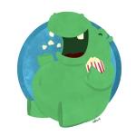 1312029_hippo