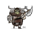 1312031_viking_original