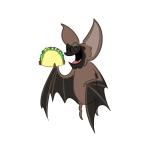131205_bat