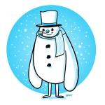 131209_snowman