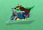07_hovercraftDinosaur