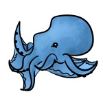 140109_octopus